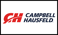 CampbellHausfeld