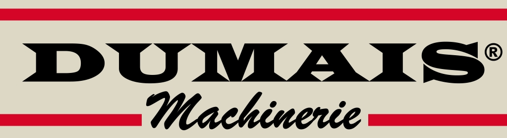 logo_dumais_machinerie_5_warm_gray-r.jpg